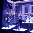 VIDEO: OneRepublic Perform New Single 'Wherever I Go' on TONIGHT SHOW