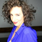 Pop/Jazz Singer Gabrielle Stravelli Launches Indiegogo Campaign for New Album