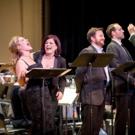 Opera AMERICA Announces THE OPERA FUND: AUDIENCE DEVELOPMENT GRANTS Recipients