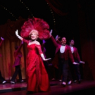 Bid to See Bette Midler in HELLO, DOLLY! on Opening Night