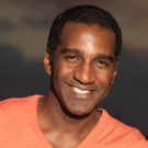The Music Of The Night! Broadway Phantom NORM LEWIS Appears At The Annaberg For One Starry Night