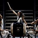 TAO: SEVENTEEN SAMURAI to Bring Explosive Drumming to Pepperdine University