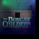 Piedmont Players Theatre Announces Youth Cast for THE BOXCAR CHILDREN