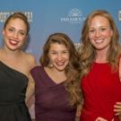 Photo Flash: OKLAHOMA! Celebrates Opening Night at Paramount Theatre