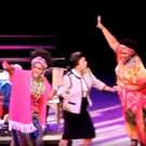 STAGE TUBE: First Look at GHOST THE MUSICAL at Georgia Ensemble Theatre
