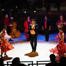 Jacome Flamenco to Bring FlaMEXico to Mesa Arts Center