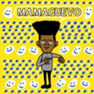 DJ Happy Colors Releases Single 'Mamaguevo' + Latin GRAMMY Nomination