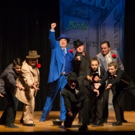 Photo Coverage: First Look at Grandview Carriage Place Players GUYS AND DOLLS