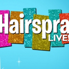 JUST IN: NBC's HAIRSPRAY LIVE Now Accepting Tracy Turnblad Video Auditions!