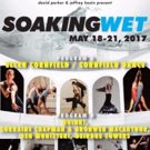 Soaking WET Dance Series Begins Tomorrow