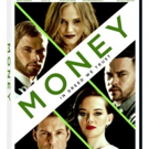 Action-Thriller MONEY Available on Digital HD and DVD 6/27