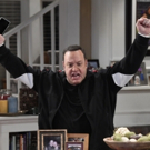 BULL, KEVIN CAN WAIT Among 18 CBS Series Renewals for 2017-18 Season