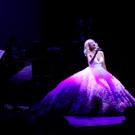 Kristin Chenoweth: My Love Letter to Broadway Video