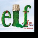 Piedmont Players Theatre to Host ELF Youth Theatre Audition Workshop