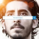 First Look - Dev Patel Stars in New Drama LION