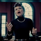 VIDEO: Watch Andra Day 'Rise Up' In New Video by M. Night Shyamalan