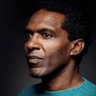 Lemn Sissay's THE REPORT Gets Reading at Royal Court Downstairs This Month