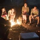 Freeform Cancels Teen Horror Series DEAD OF SUMMER