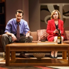 Review Roundup: Mike Bartlett's LOVE, LOVE, LOVE Opens Off-Broadway