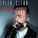 Tyler Glenn's Video For 'Trash' Premieres Today On RollingStone
