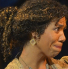 Photo Flash: California Shakespeare's Production of YOU NEVER CAN TELL