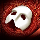 Tickets to THE PHANTOM OF THE OPERA's Fort Worth Return on Sale 5/6