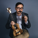 John Hodgman to Appear at The Neptune This June