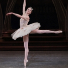 BWW Review: New York City Ballet's SLEEPING BEAUTY