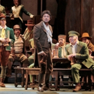Review Roundup: LA Opera's TALES OF HOFFMANN