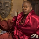 BWW Profile: Tituss Burgess Emmy-Nominated Star of Stage and Screen
