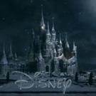 PHOTOS: Emma Watson & Dan Stevens in Disney's BEAUTY AND THE BEAST?