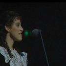 STAGE TUBE: On This Day for 5/20/16- Judy Kuhn