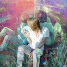 Beth Orton to Play The Triple Door This Summer