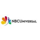 NBCUniversal & Telemundo Launch Co-Lab
