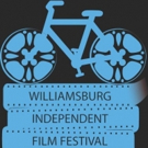 WILLIAMSBURG INDEPENDENT FILM FESTIVAL to Celebrate 6th Year This November