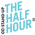Comedy Central Announces Talent Line-Up for Fifth Season of THE HALF HOUR Stand-Up Series