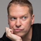 Gary Owen Brings Side-Splitting Comedy to Orleans Showroom 3/3-4