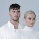Broods Set for The Neptune This August