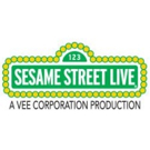SESAME STREET LIVE 'LET'S DANCE!' Set for PPAC This April