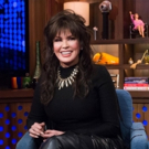 VIDEO: Marie Osmond Explains Why She Turned Down GREASE; Won't See BOOK OF MORMON