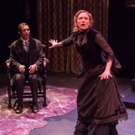 Photo Flash: First Look at Portland Shakespeare Project's THE TURN OF THE SCREW