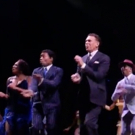 VIDEO: First Look at SHUFFLE ALONG on Broadway + Meet the Young Cast in Rehearsal
