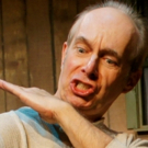BWW Review: Existential AGE OF MAN at Ensemble