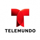 BOXEO TELEMUNDO FORD Continues Friday