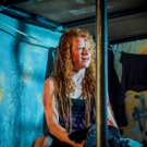 BWW Review: VIXEN, The Vaults