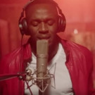Usain Bolt's 'Gifted' Music Video Has Internet Singing With Over 6.5 M Views