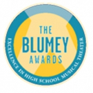 2016 Blumey Awards Nominations Announced!