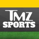TMZ SPORTS to Debut on FS1, 11/9