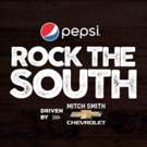Skinny Molly Joins Star-Studded 'Pepsi Rock the South' Festival Lineup This June