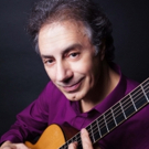 20 Front Street Welcomes French Acoustic Guitar Wiz Pierre Bensusan